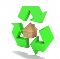 Sustainable Building Materials In India